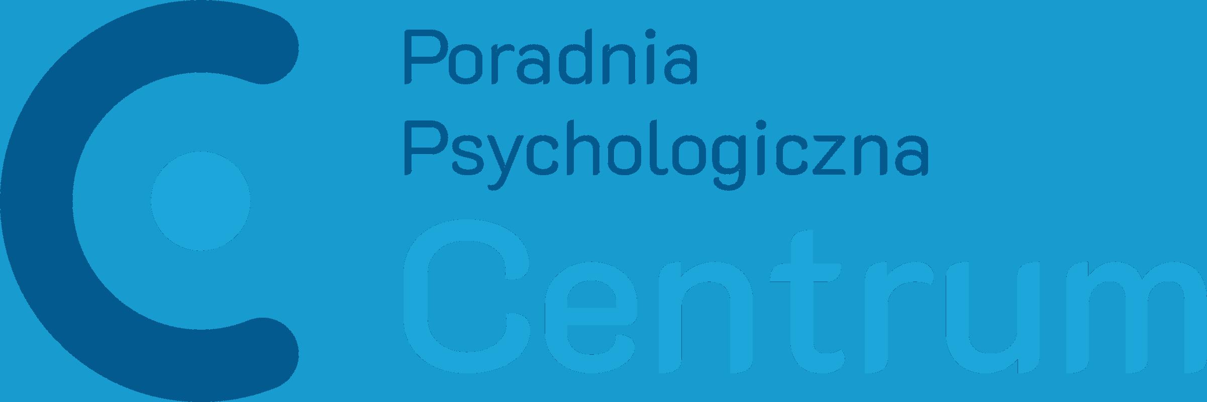PORADNIA PSYCHOLOGICZNA DLA DOROSŁYCH I PAR